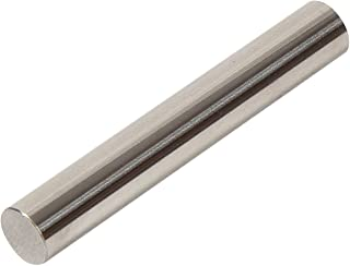 Meyer Gage 5.20MZM  Minus Z Pin,  5.20 mm, E52100