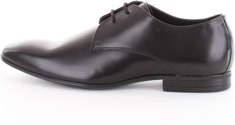 Antony Morato MMFW01113-LE300062 Schuhe Herren