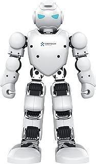alpha 1 pro robot