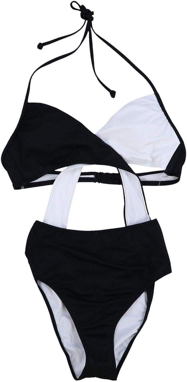 Victoria S Secret Pink One Piece Monokini Swim Suit At Amazon Women S Clothing Store