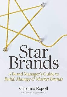 star star brand