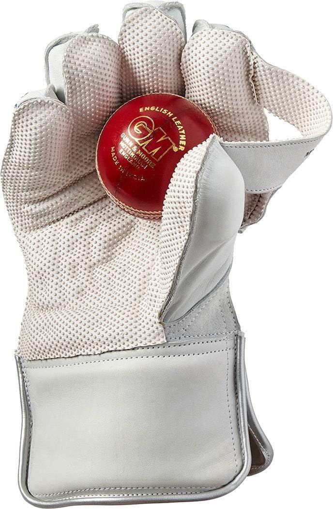 Gunn Moore Mythos 909 Cricket Keeping Wicket New product Bargain Gloves