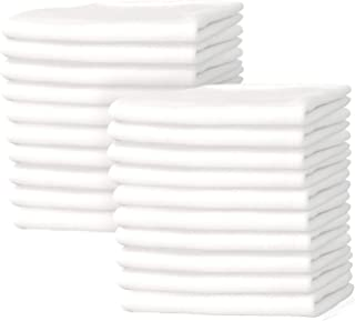 Best cotton cloths for cleaning Reviews