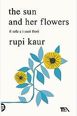The sun and her flowers. Il sole e i suoi fiori Capa comum