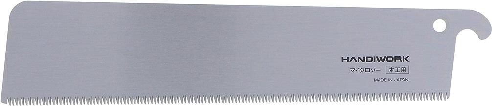 Ersatzblatt f/ür Handiwork 150 Holz