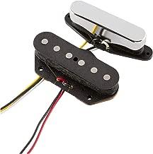 Fender Yosemite Telecaster Electric Guitar Pickup Set