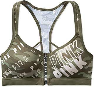 77ade4fb2af6e Amazon.com: victoria secret pink bras