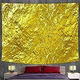 Tapiz de pared patrón de escena Home Art Deco tapiz tapiz estera...