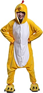 Best chicken costumes for adults uk Reviews