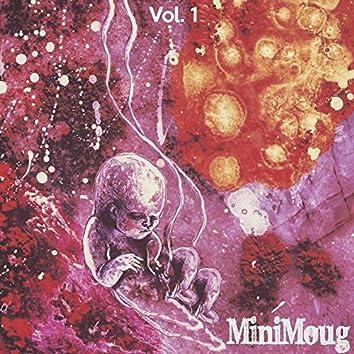 Minimoug Vol. 1