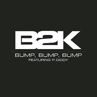 Best bump bump bump Reviews