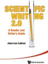 Scientific Writing: The Reader's and Writer's Guide
