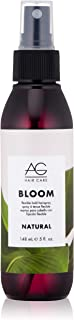AG Hair Natural Bloom Flexible Hold Hairspray, 5 fl. oz.