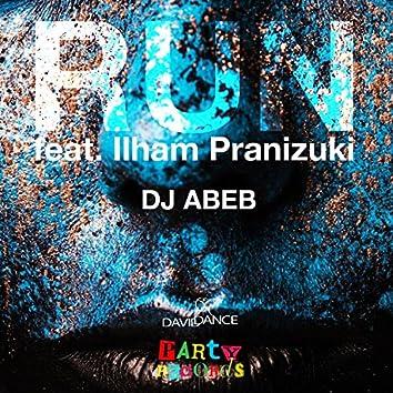 Run (feat. Ilham Pranizuki)