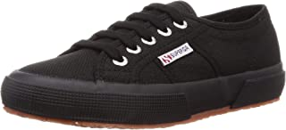 Superga Men's 2750 Cotu Classic Shoes