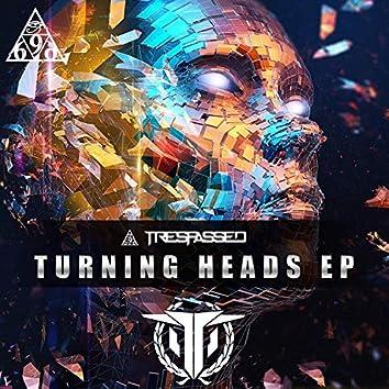 Turning Heads