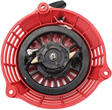 Outdoors & Spares Replaces Recoil Starter for Honda GC135,GC160,GCV135,GCV160 EN2000 Generator 28400-ZL8-023ZA