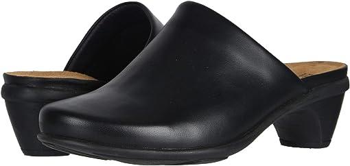 Black Raven Leather