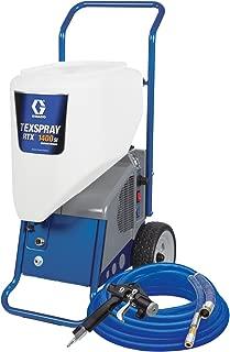Best graco hopper texture sprayer Reviews