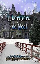 L'héritière de Noël (French Edition)