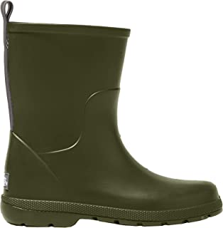 Kid's Cirrus Charley Tall Rain Boot
