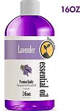 bulk lavender essential oil