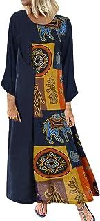comprare popolare 1f597 139f7 Amazon.it: Wish - Abbigliamento premaman / Donna: Abbigliamento