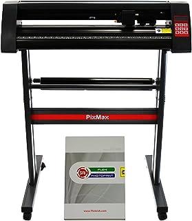 Amazon.es: 200 - 500 EUR - Accesorios para prensas de impresión / Grabado: Hogar y cocina