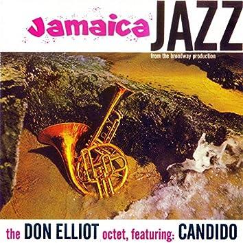 Jamaica Jazz!
