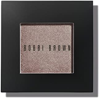 Bobbi Brown Shimmer Wash Eye Shadow - # 6 Stone By Bobbi Brown for Women - 0.1 Ounce Eyeshadow, 0.1 Ounce