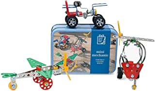 Best military tin toys Reviews