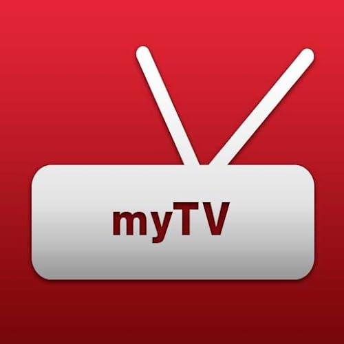Hauppauge myTV