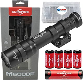 surefire scout light ke2 a