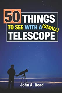 Best stars in a telescope Reviews