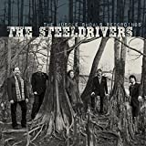 Songtexte von The SteelDrivers - The Muscle Shoals Recordings