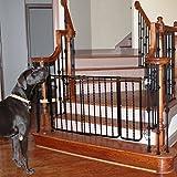 Cardinal Gates Dog Doors, Gates & Ramps
