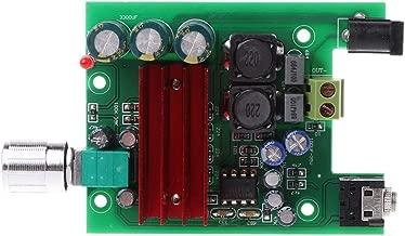 100w amplifier module
