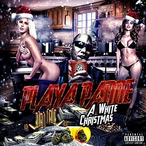I Got Wizzite Deadly Nites That Pure [Explicit]