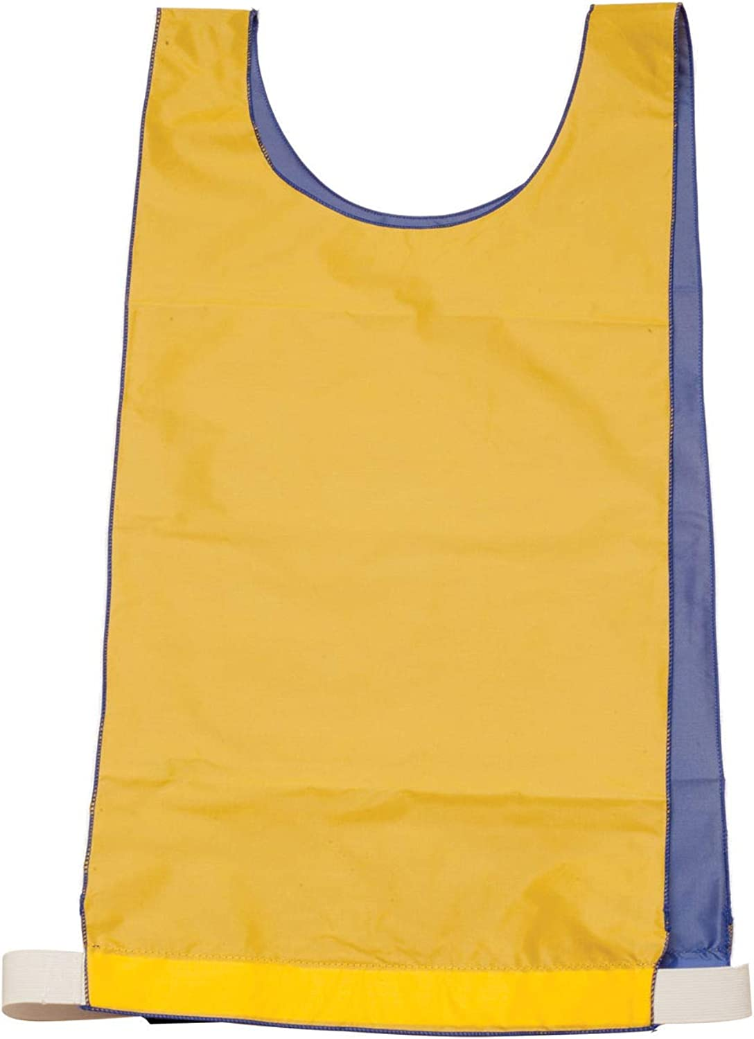 Champion Sports Adult Reversible Pinnie