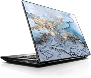 15 15.6 inch Laptop Notebook Skin Vinyl Sticker Cover Decal Fits 13.3