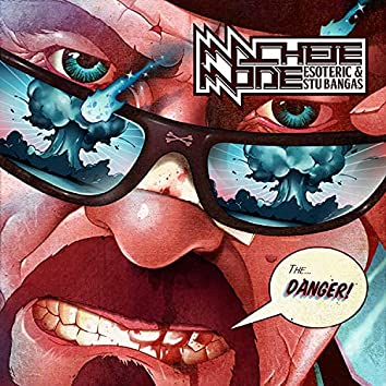 The Danger (Remix)