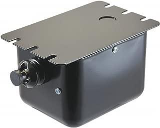Best gas burner ignition transformer Reviews