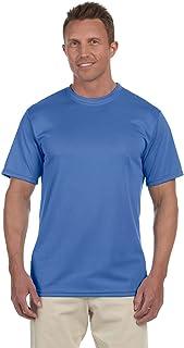 Augusta Sportswear 100% Polyester Moisture-Wicking T-Shirt