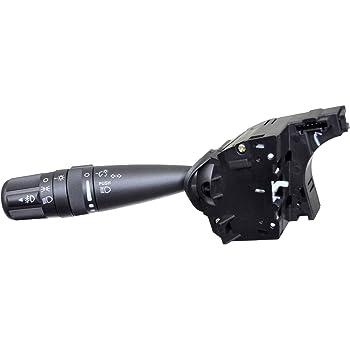 Genuine Chrysler 5183952AF Multifunction Switch
