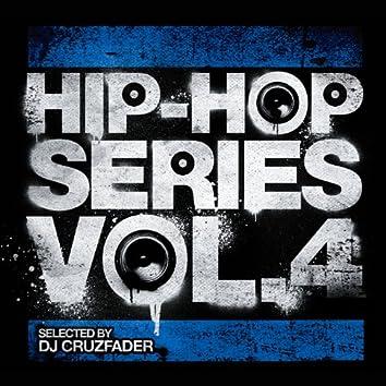 Hiphop Series Vol.4