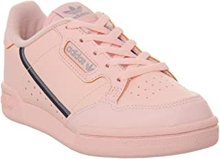 adidas Continental 80's Infants Sneakers Pink