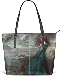 184a00a56dca Amazon.com: Miranda! - Handbags & Wallets / Women: Clothing, Shoes ...