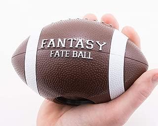 Fantasy Fateball - Fantasy Football Magic Eight-Ball