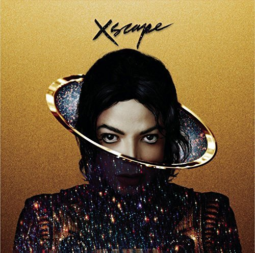 Xscape by Epic