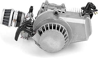 Trek Start Motor Motor, Motor Motor Start Motor Motor Motor Motor Pocket 47CC 49CC 2-takt Pull Start Motor Motor Pocket vo...